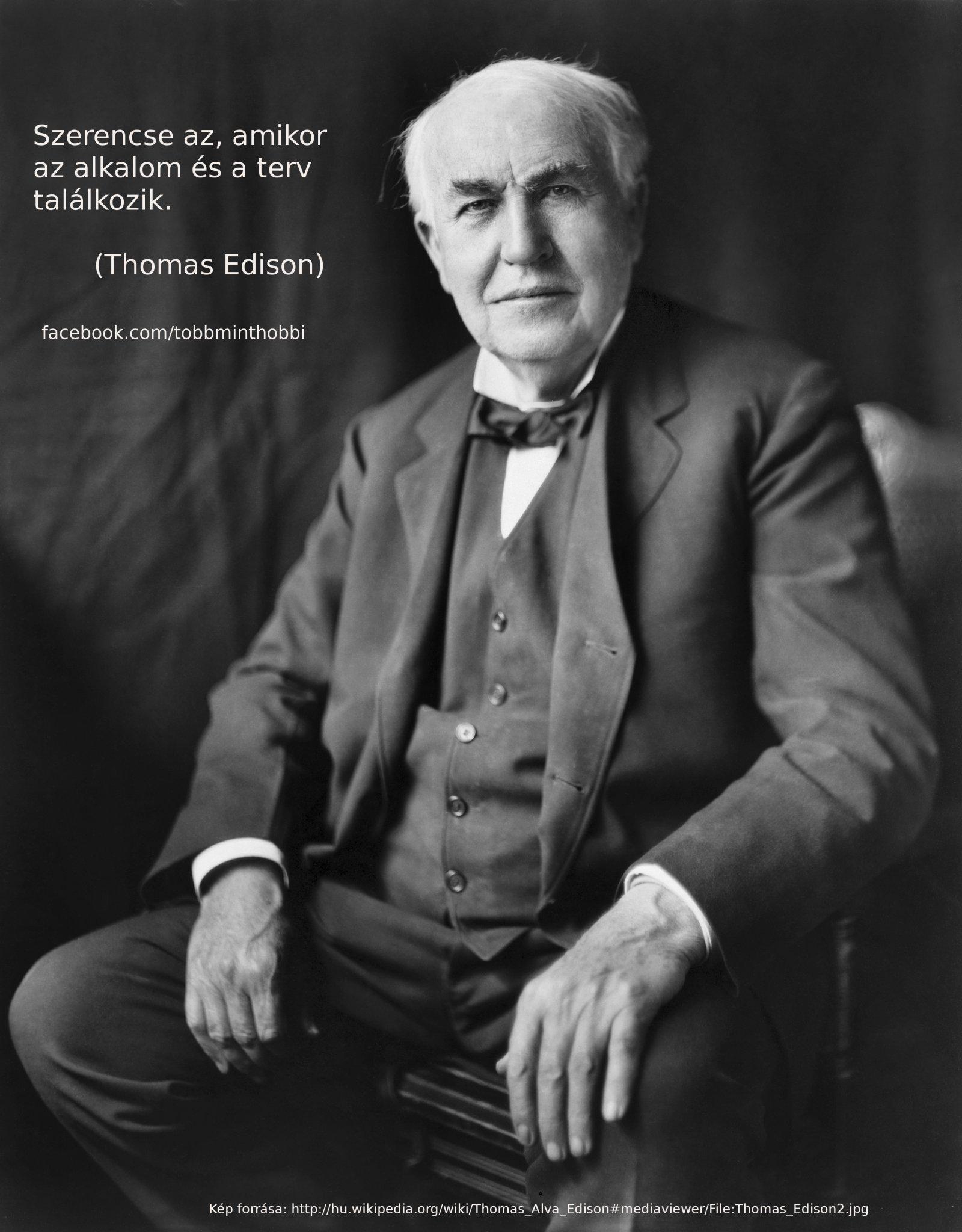 f9d53d993360 14 tanács Edisontól a kézműves vállalkozásodhoz   Kézműves marketing